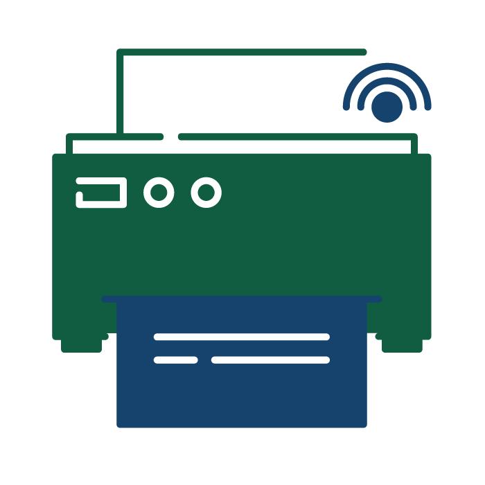 Albany and Saratoga printing - The Business Hub