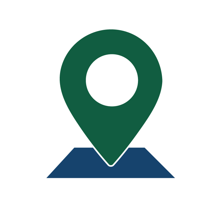 Business address service, phone answering service Albany and Saratoga