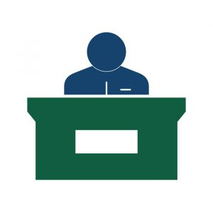 Flexible Membership Options